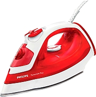 Утюг Philips GC2986/40 -
