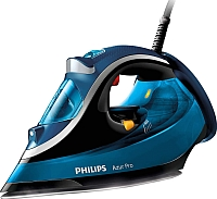 Утюг Philips GC4881/20 -