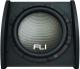 Корпусной активный сабвуфер FLI Underground FU 10A (FU10A-F1) -