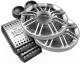 Компонентная АС Polk Audio DB5251 -