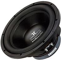 Головка сабвуфера Polk Audio DB1040DVC -
