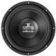 Головка сабвуфера Polk Audio DB1240DVC -