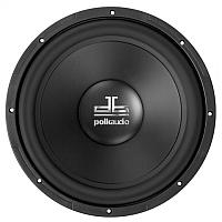 Головка сабвуфера Polk Audio DB1240 -