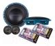 Компонентная АС Soundstream STL.65C -