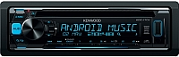 Автомагнитола Kenwood KDC-170Y -