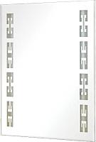 Зеркало для ванной Аква Родос Венеция 70 -