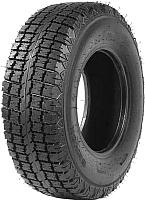 Всесезонная шина Amtel Cobra K-197 195R14C 106/104R -
