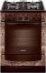 Кухонная плита Gefest 6500-02 0114 -