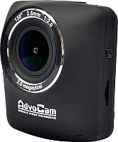Автомобильный видеорегистратор AdvoCam FD One -
