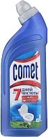 Чистящее средство для ванной комнаты Comet Сосна (500мл) -