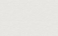 Плитка Cersanit Olivia Белая (250x400) -