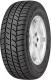 Зимняя шина Continental VancoWinter 2 195/70R15C 97T -