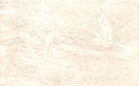 Плитка для стен ванной Ceresit Sabrina Крем (250x400) -