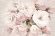 Декоративная плитка Cersanit Sakura Кветка  (300x450) -