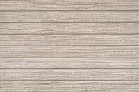 Плитка Cersanit Sakura Браун (300x450) -