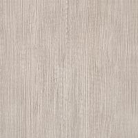 Плитка Cersanit Sakura браун (333x333) -