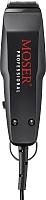 Машинка для стрижки волос Moser Mini 1411-0087 (черный) -