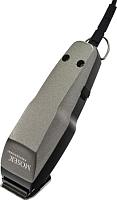 Машинка для стрижки волос Moser Mini Titanium 1411-0052 -