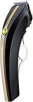 Машинка для стрижки волос Ermila Motion 1885-0041 -