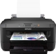 Принтер Epson WorkForce WF-7110DTW (C11CC99302) -