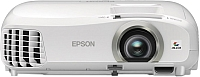 Проектор Epson EH-TW5300 (V11H707040) -