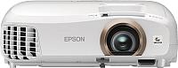 Проектор Epson EH-TW5350 (V11H709040) -