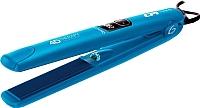Выпрямитель для волос GA.MA CP1 Nova Digital 4D Therapy Ozone (P21.CP1NOVADION.4D) -