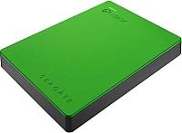 Внешний жесткий диск Seagate Game Drive для Xbox 2TB (STEA2000403) -