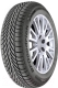 Зимняя шина BFGoodrich g-Force Winter 235/40R18 95V -