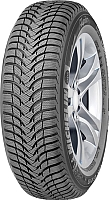 Зимняя шина Michelin Alpin A4 195/60R15 88T -