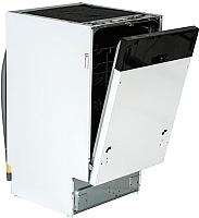 Посудомоечная машина Exiteq EXDW-I603 -