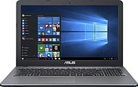Ноутбук Asus F540SA-XX628D -