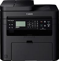 МФУ+Принтер Canon i-SENSYS MF-244DW -