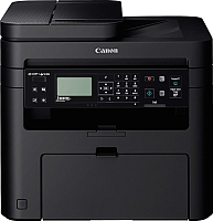 МФУ Canon i-SENSYS MF-244DW -