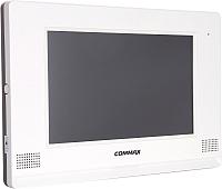 Видеодомофон Commax CDV-1020AE (белый) -