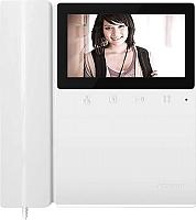 Видеодомофон Commax CDV-43K (белый) -