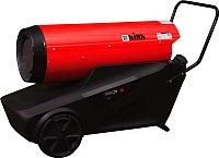 Тепловая пушка Kirk DIR-45P (K-135668) -