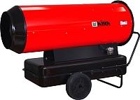 Тепловая пушка Kirk DIR-105 (K-135682) -