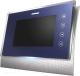 Видеодомофон Commax CDV-70U (синий) -