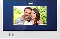Видеодомофон Commax CDV-72UM (синий) -
