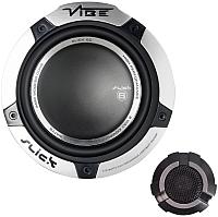 Компонентная АС VIBE audio Slick 6C-V2 -