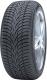 Зимняя шина Nokian WR D3 215/65R16 102H -
