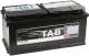 Автомобильный аккумулятор TAB Polar 110 R / 245610 (110 А/ч) -