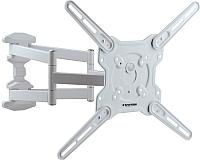 Кронштейн для телевизора Kromax Optima-407 (белый) -