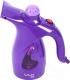 Отпариватель VLK Sorento 6200 (фиолетовый) -