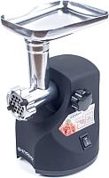 Мясорубка электрическая Endever Sigma 35 -