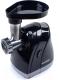 Мясорубка электрическая Endever Sigma 37 -