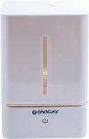 Ультразвуковой увлажнитель воздуха Endever Oasis 190 -