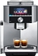 Кофемашина Siemens EQ.9 s700 / TI907201RW -