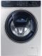 Стиральная машина Samsung WW65K52E69S -